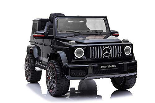Toys Store GmbH -  Mercedes Benz G63