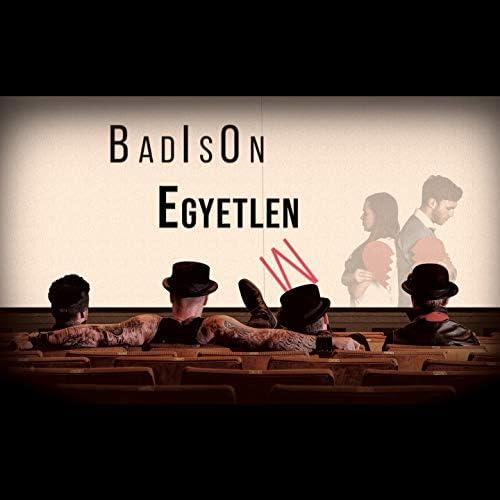 Badison