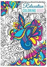 Best piccadilly coloring books Reviews