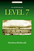 Level 7 (Library of American Fiction)
