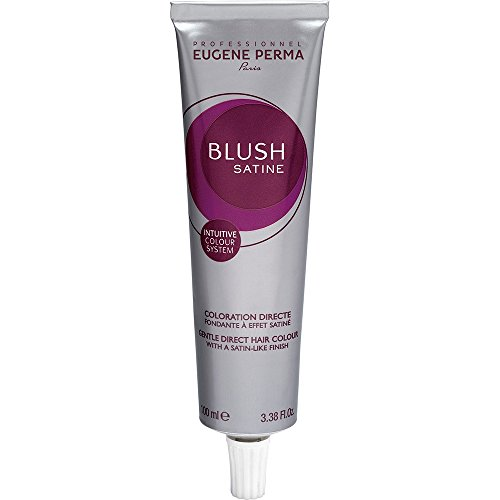 Blush Staine Coloring 100 ML Brown