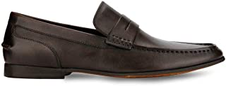 Kenneth Cole Reaction Mens RMS9024LE Crespo Loafer F