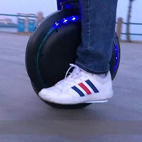 Monowheel SanQing Elektrisches Einrad kaufen  Bild 1*