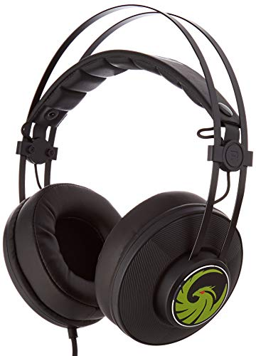 MSI Lootbox voor Alpha15 bundel (gaming-headset, muismat, hanger)