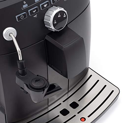 Key Features Of Gaggia Naviglio Milk Espresso Machine