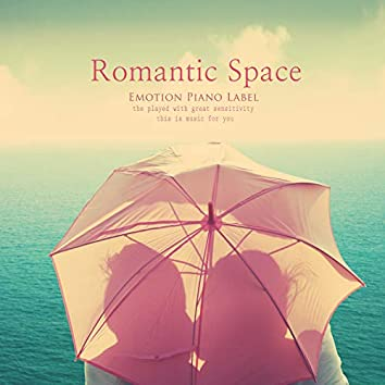 Romantic Space