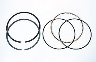 MAHLE Original 4035MS-112 Piston Ring Set