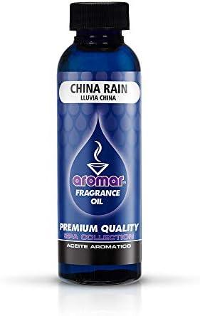 Top 10 Best china rain essential oil Reviews