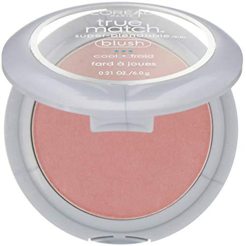 maquillaje loreal precios fabricante L'Oreal Paris