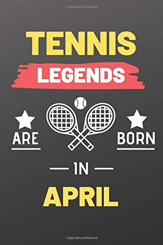 Pelotas De Tenis Head Pro  marca