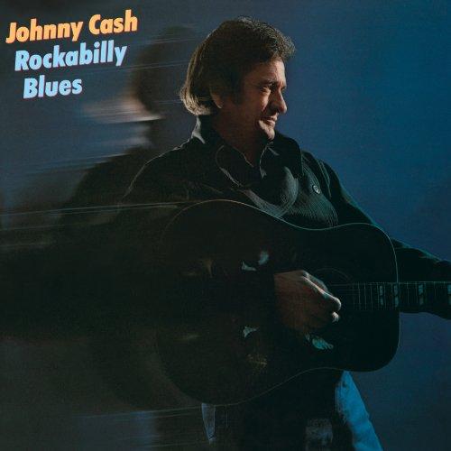 Rockabilly Blues [Vinyl LP]