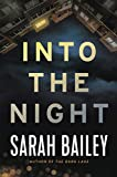 Image of Into the Night (Gemma Woodstock (2))