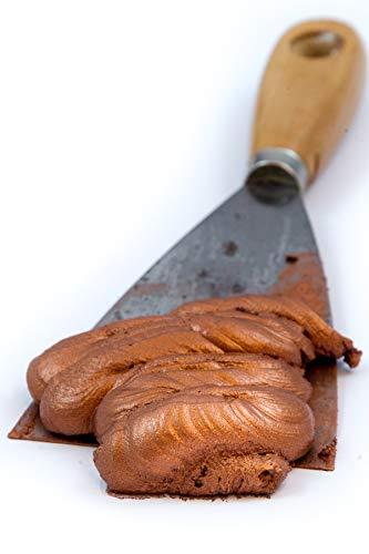 Cobre Pasta 250g