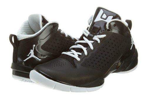 Jordan Nike Air Fly Wade 2 Mens Basketball Shoes 479976-010