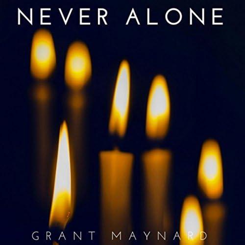 Grant Maynard