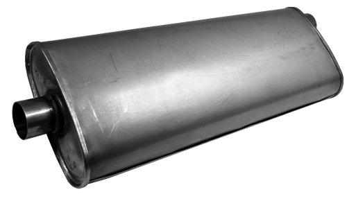 Walker Exhaust Quiet-Flow 21640 Exhaust Muffler