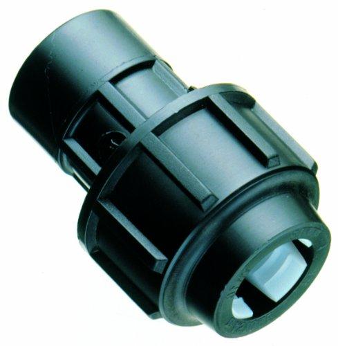 Astore 7225137 - Accessorio per pompe acqua