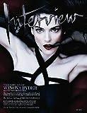 Interview Magazine (May, 2013) Winona Ryder