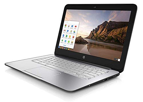 Chromebook 14 14in LED Notebook - Intel Celeron 2955U...