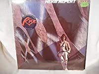 "Herb Alpert - ""Rise"""