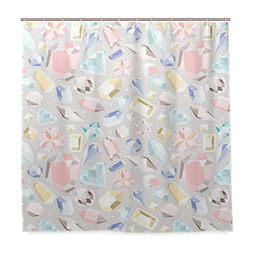 XXDD Mantel con patrón de Flores en Relieve pequeño 3D Fondo Simple paño Lavable paño de Mesa Rectangular de algodón A4 150x210cm