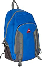 Ons Backpack, Trail, Blue [O10B-7B]