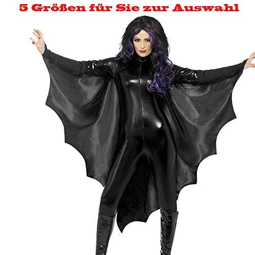 - Sexy Halloween Kostüme Kinder