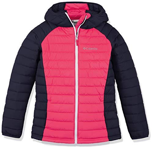6//12 mois SNUGGLY BUNNY BUNTING Polyester Rosewater zigzag//Cactus pink 1516331 Columbia B/éb/é Combinaison de Ski Taille : Rose