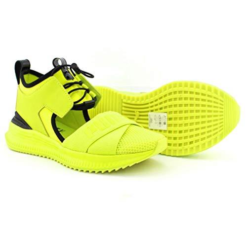 Puma X Fenty Avid WNS by Rihanna 367683 03 - Zapatillas para Mujer
