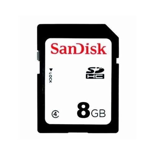 sandisk-8gb-secure-digital