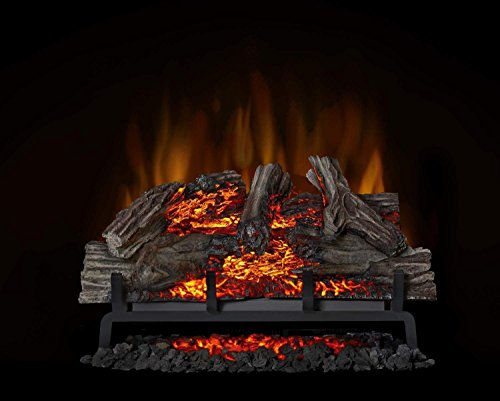 Napoleon Woodland NEFI27H Electric Log Set (27)