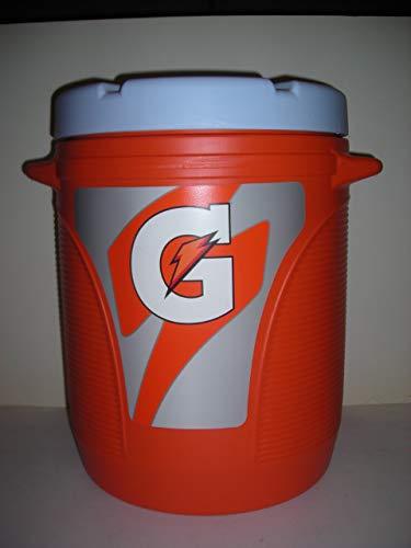 Gatorade 10 Gallon Cooler by