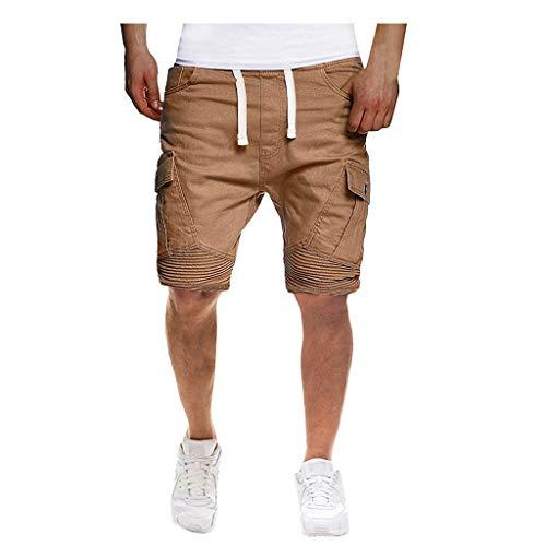 Jeans Damen Herren Hosen Für Männer Only High Waist Schwarz Star Skinny Premium Jean Ripped Hose Grau Weiß Löcher Please Stretch Schuhe Zerrissene Slim Fit Shorts