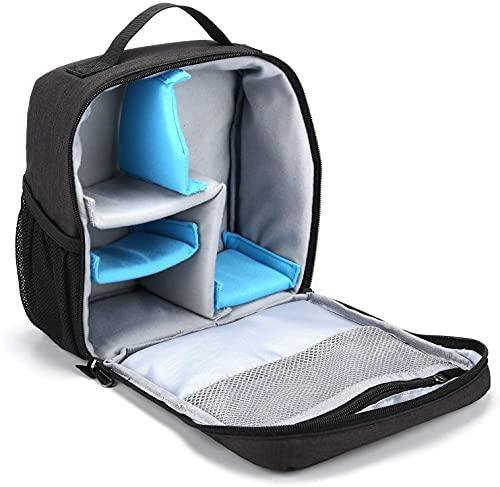 BAICLES SLR Kameratasche Wasserdicht...