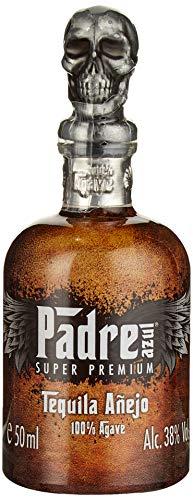 Padre Azul Super Premium Añejo Agave Tequila (1 x 0.05 l)