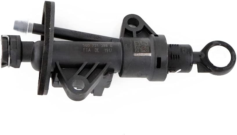 Clutch Easy-to-use Master Cylinder For VW Tiguan 2018 A3 2016 Discount is also underway 2017 Audi