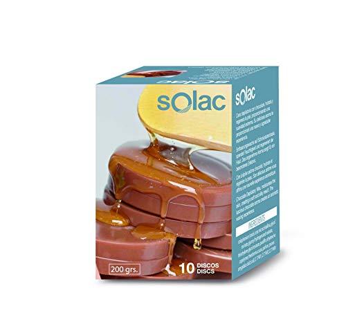 Solac S99903200