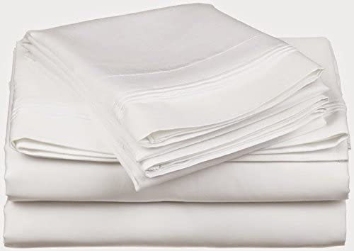 Ethereal Bedding Max 49% OFF Egyptian 800-Thread-Count Max 90% OFF Cotton Super