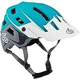 6D Helmets ATB-1T Evo Helmet