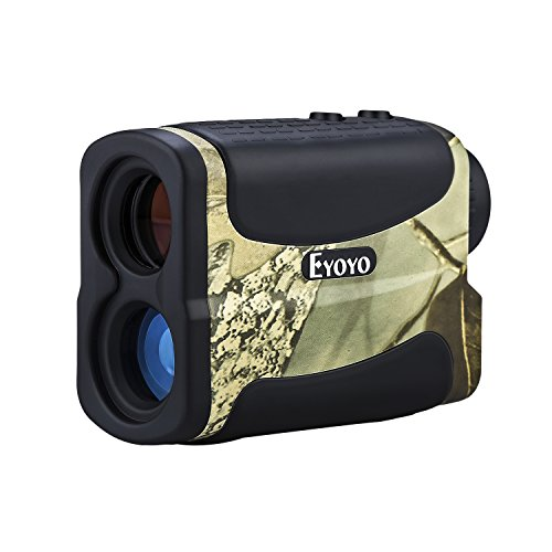 Eyoyo Golf Range Finder
