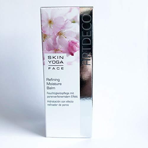 Artdeco Skin Yoga Face Refining Moisture Balm 50 ml