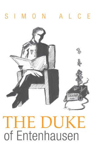 The Duke of Entenhausen: & 11 more short stories about economists, lovers and even normal people (English Edition)