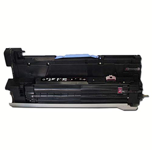 Printing Pleasure Tambor Compatible con HP Colour Laserjet Pro CP1025 100 MFP M175 200 MFP M275 CE314A 126A CP1020 TopShot Laserjet M275