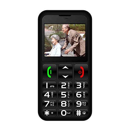celular naomi 7 fabricante L.HPT