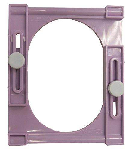 Clover手芸用品タッセルメーカースモール58-781