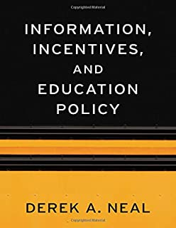 labor education policy