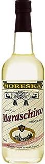Soba Moreska Maraschino Kirschlikör 1,0 L