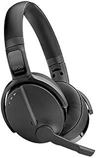 【国内正規品】EPOS | Sennheiser ADAPT 560 アクティブノイズキャンセリング搭載 Bluetooth ヘッドセット Microsoft Teams対応 2年保証 …