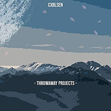 Throwaway Projects