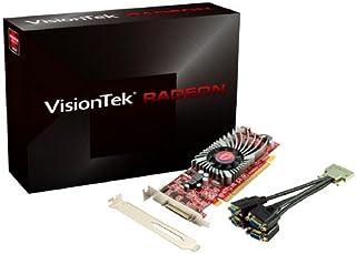 Radeon 5570 SFF 4M VHDCI-V 1GB